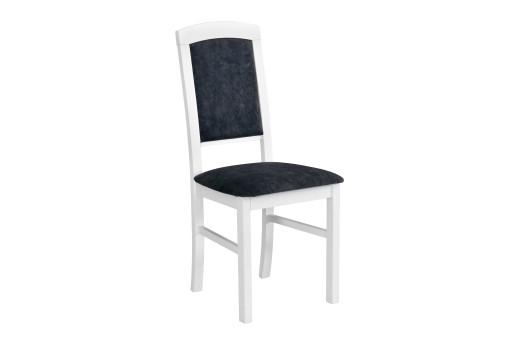 Krzesło Nilo 4 biały