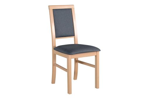 Krzesło Nilo 3 sonoma