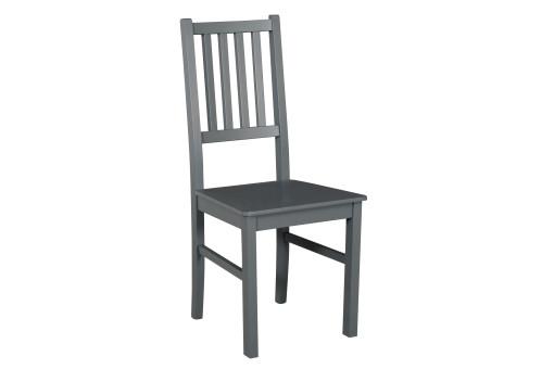 Krzesło Nilo 7 D