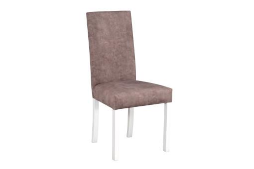 Krzesło Roma 2