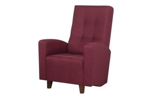 Fotel Trogir