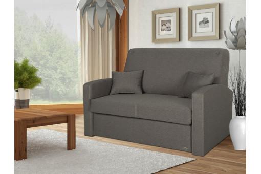 Sofa Trogir