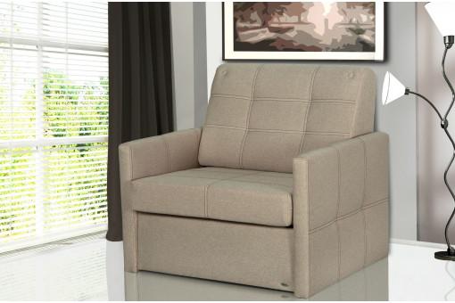 Sofa Mini 1