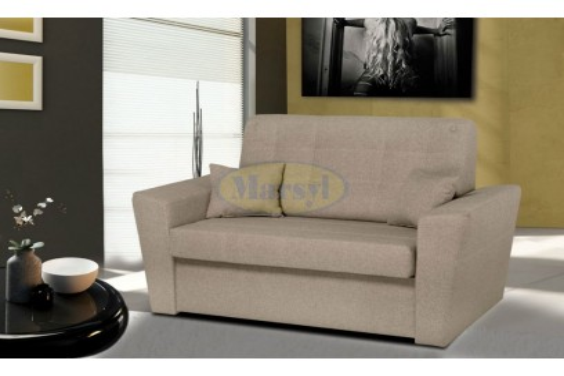 Sofa Porto 2
