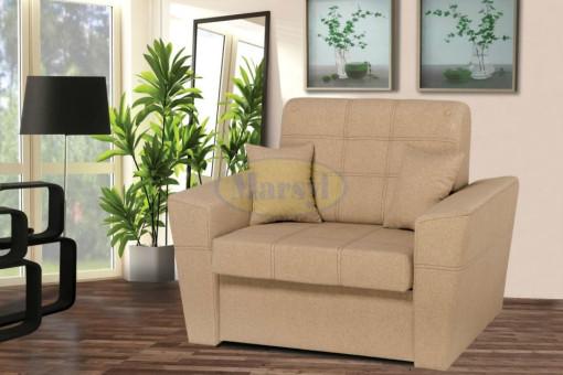 Sofa Porto 1