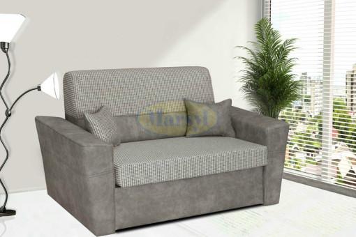 Sofa Porto 2 K