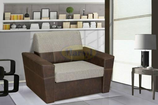 Sofa Porto 1 K