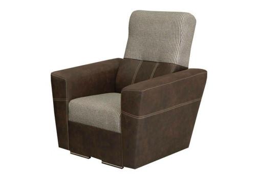 Fotel Porto K