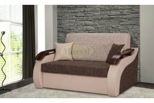 Sofa Fibi 2