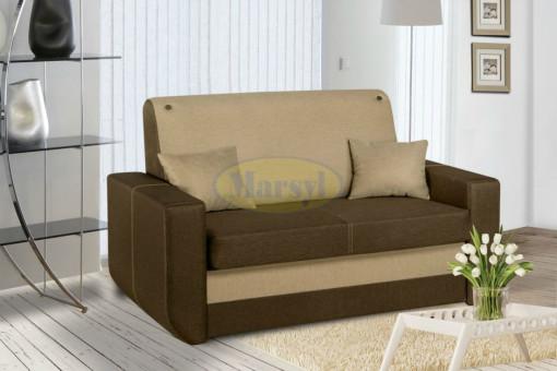 Sofa Viola 2