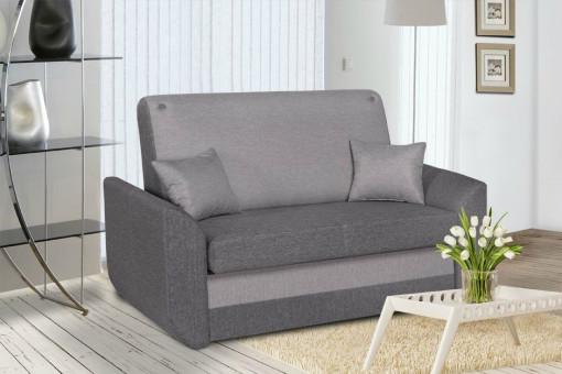 Sofa Krystyna 2