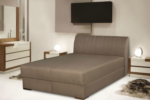 Łóżko Laura 140