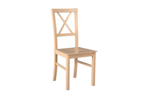 Krzesło Milano 4D