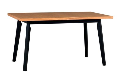 Stół Oslo 10