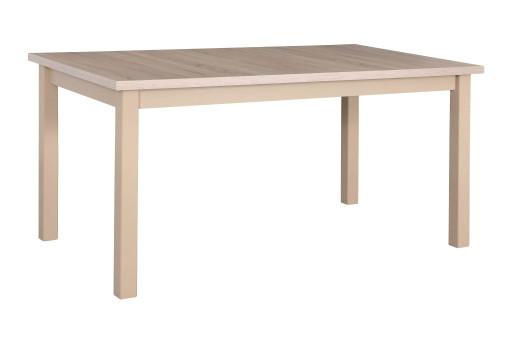 Stół Modena 2